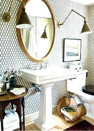 bathroom wallpaper designs bathroom wall paper wallpaper designs for bathrooms wallpaper for