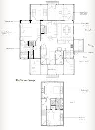 houzz plans sutton cottage the plan for the palmetto bluff cottage on houzz