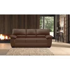 Wood And Leather Sofa Furniture Awesome Natuzzi Leather Sofa For Living Room Furniture