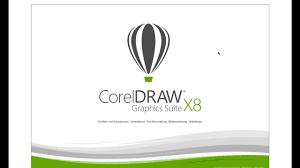 free download coreldraw graphics suite x8