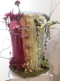 artificial flower decoration for home ergonomic unique floral arrangements 144 flower arrangements for