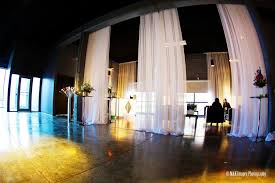 wedding venues omaha the room omaha banquets wedding venue and reception