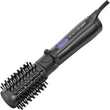 conair brush hair straightener conair infiniti spin air brush reviews photos makeupalley