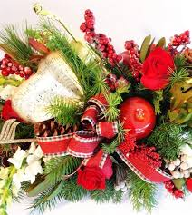 ship flowers the david jeffrey florist stay engaged with us