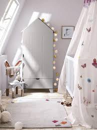 vertbaudet chambre bébé armoire enfant verbaudet dco chambre enfant pas chreune