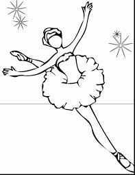 angelina ballerina coloring pages coloring pages
