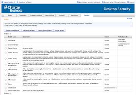charter business desktop security administrator u0027s guide pdf