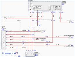 7 pole trailer ke wiring diagram 7 pole wire plug trailer