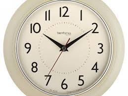 100 beautiful wall clock 1031 best it u0027s time images on