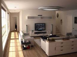 Home Decoration Ideas India by Indian House Design Ideas