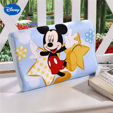 Baby Mickey Crib Bedding by Compare Prices On Baby Mickey Mouse Pillows Online Shopping Buy