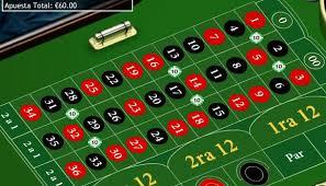 Ganar Ruleta Casino Sistemas Estrategias Y Trucos Para - trucos ruleta online archives gana en los casinos