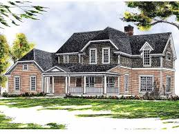 eplans farmhouse 124 best house plans images on 3d house plans house