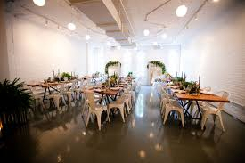 small wedding venues nyc 14 small wedding venues in new york city weddingwire