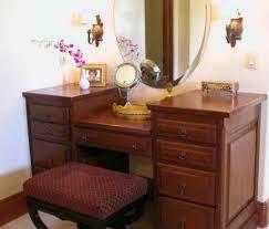 stool bathroom stool ikea tremendous barn sink ikea u201a pretty ikea