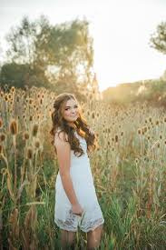 makeup artist in utah logan ut senior photography high school senior utah hair and