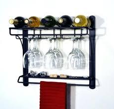 floating wine rack shelves u2013 lamdepda info