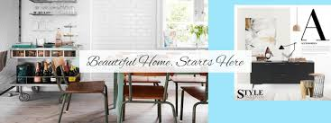 Free Interior Design For Home Decor Residential Interior Designers Commercial Interior Designers