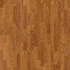 Easy Lock Laminate Flooring Easy Lock Ii Laminate Flooring Home Design Inspirations