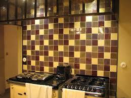 carrelage cuisine provencale photos carrelage mural cuisine provencale collection avec faa ence et