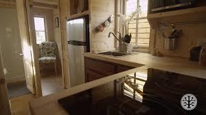 Tiny Home Tour N Morrison Home Www Ecocabins Com Tiny House Ideas