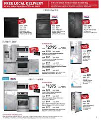 black friday french door refrigerator lowes black friday ads sales deals doorbusters 2016 2017