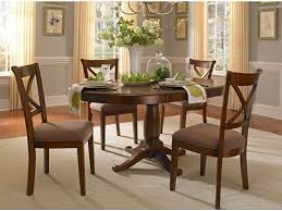 a america dining room desoto oval pedestal table 603104198