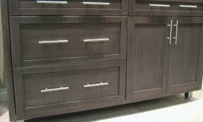 knobs or pulls for kitchen cabinets rustic knobs and pulls u2013 abreud me