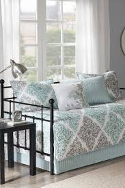 everything you need to know about daybed bedding overstock com