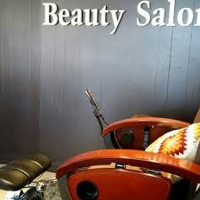 hb nails salon 363 photos u0026 135 reviews nail salons 19937
