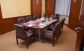 meetings u0026 events one to one hotels u0026 resorts