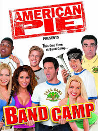 american pie presents beta house watch online now with amazon