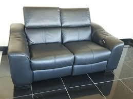 Cheap Armchairs For Sale Uk Used Leather Recliner Sofas Sale Leather Recliner Corner Sofa Sale