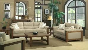 livingroom furniture sets luxury living room furniture sets architecture portfolio togootech com