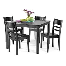 Fred Meyer Patio Furniture Ideas With Dining Table Amazing Set Also