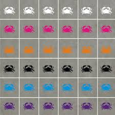 compare prices on crab wall art online shopping buy low price