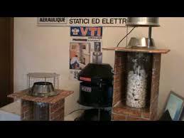 aspiratori fumo per camini fuocoelegna it canna fumarie aspiratori professionali in inox