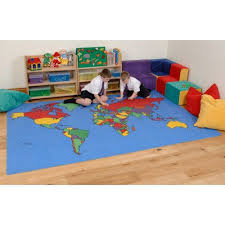 the 25 best world map rug ideas on pinterest world map to scale
