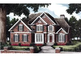 colonial house designs colonial house plans frank betz associates