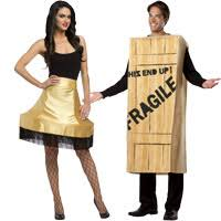 couples halloween costume ideas for halloween 2017