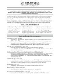 resume format for engineering students census online personal trainer resumes