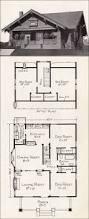 collection house plans california photos free home designs photos