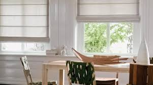 Blinds 4 You About Us Cork Window Blinds