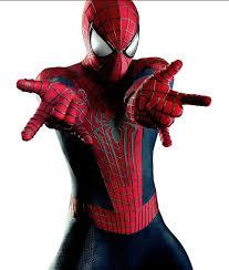 review u0027amazing spider man 2 u0027 is the spider man we u0027ve been