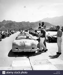 porsche spyder james dean james dean in his porsche 550 spyder speedster at a california car