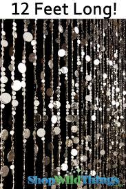 Door Bead Curtains Spencers by 28 Best Wedding Ceremonies Images On Pinterest Crane Wedding