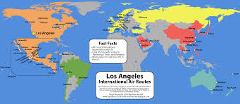 Tahiti World Map by Airport International Connectivity Ranking China Vs Us East By