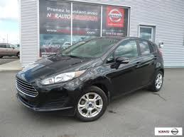 nissan qashqai intelligent key used 2015 ford fiesta se in amos used inventory norauto nissan
