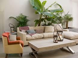 d oration canap canapé salon livingroom maison deco idées decoration déco