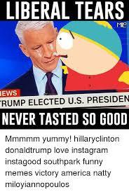 Funny South Park Memes - 25 best memes about southpark funny southpark funny memes